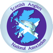 SCOTTISH ANGLERS NATIONAL ASSOCIATION